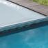 ultima-cover-securite-piscine
