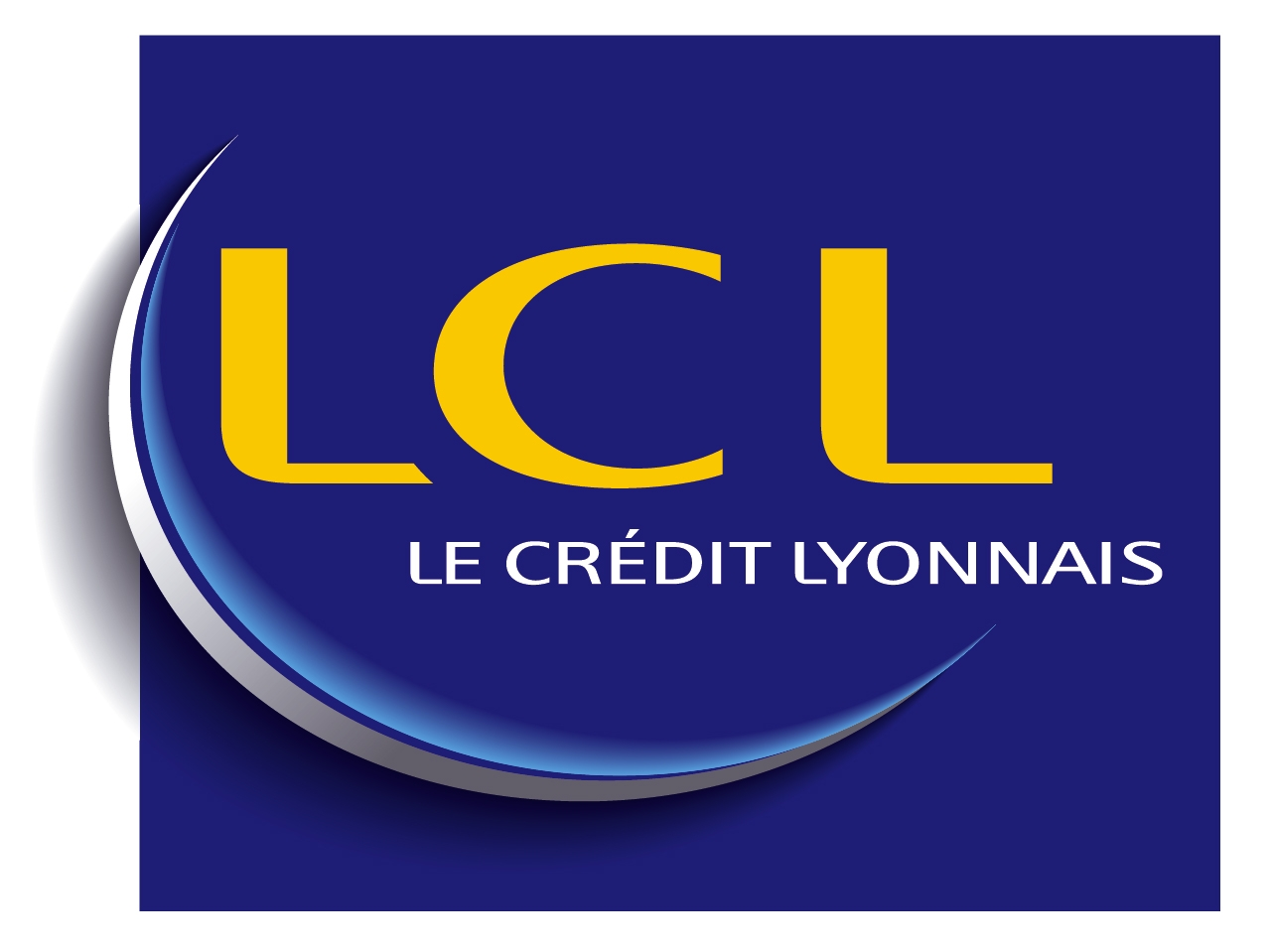 Lcl t l surveillance protection vol for Logo change votre fenetre cas par cas