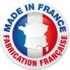 Fabrication-francaise-logo-2