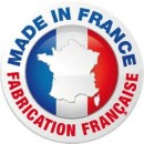 Fabrication-francaise-logo-2