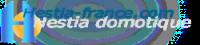 Hestia_france_domotique
