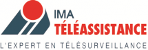IMA Teleassistance : Inter Mutuelles - Teleassistance