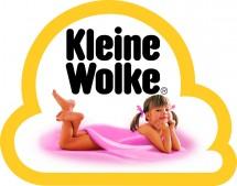 Logo-Kleine-Wolke