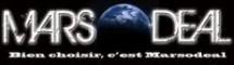 Marsodeal logo 1
