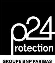 Protection24 - groupe bnp paribas
