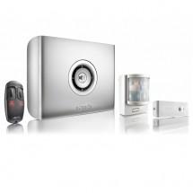 Somfy Protexiom Origin - Système d'alarme sans fil