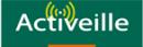 Groupe Activeille : la Télésurveillance par Activeille