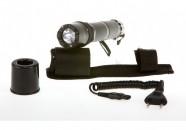 Taser Supper SPL1000 - Matraque électrique