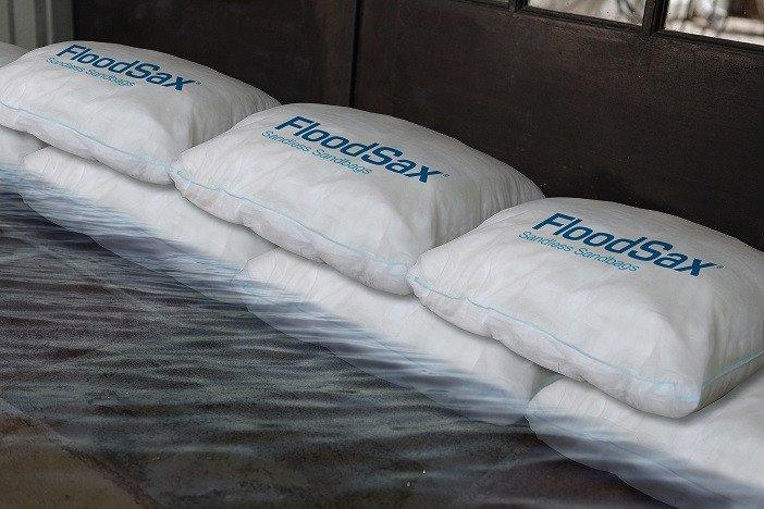 floodsax anti inondation