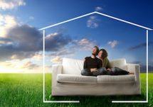 formule-confort-plus-protection-24-215x151