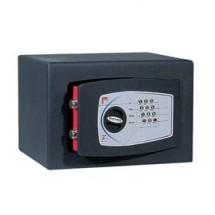 Technomax GMT/7P - Coffre Fort électronique à poser