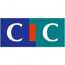 Alarme CIC : Protection Vol avec Alarme par le Crédit Mutuel