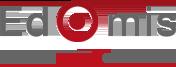 logo edomis