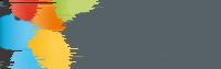 logo gigaset_elements