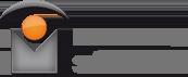 logo matelec securite, societe matelec securite, matelec securite, matelec securite france, matel securite mysecurite
