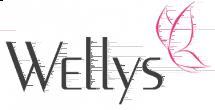 logo wellys