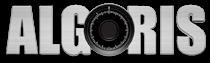 logo_algoris