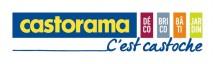 Castorama for Alarme maison castorama
