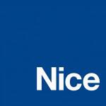 Nice niceforyou logo