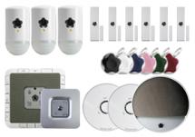 Offre Alarme Optimum - Verisure par Securitas Direct