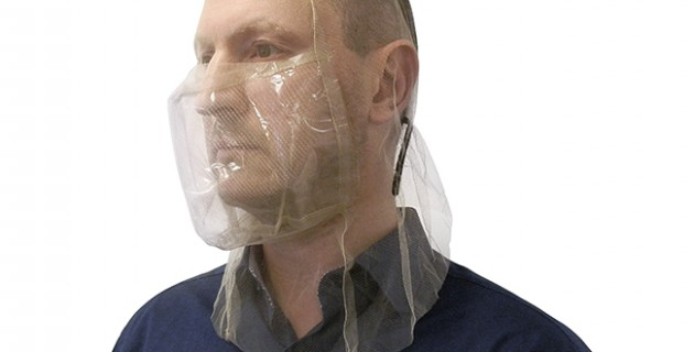 PPSS-Anti-Spit-Masks copie