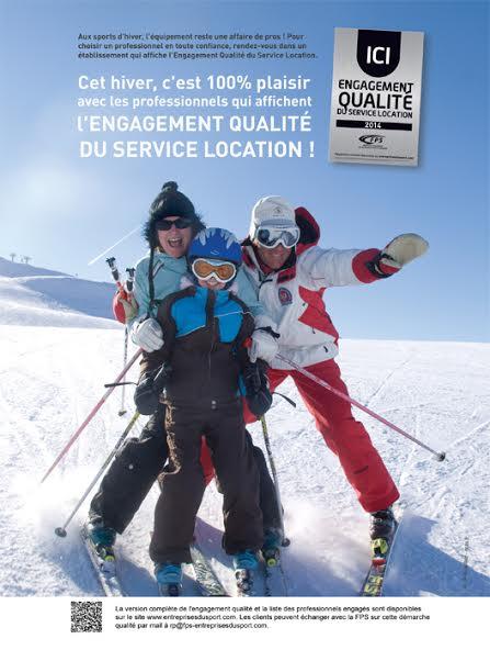 affiche-securite-ski