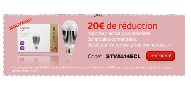 bon-reduction-3home-sfr