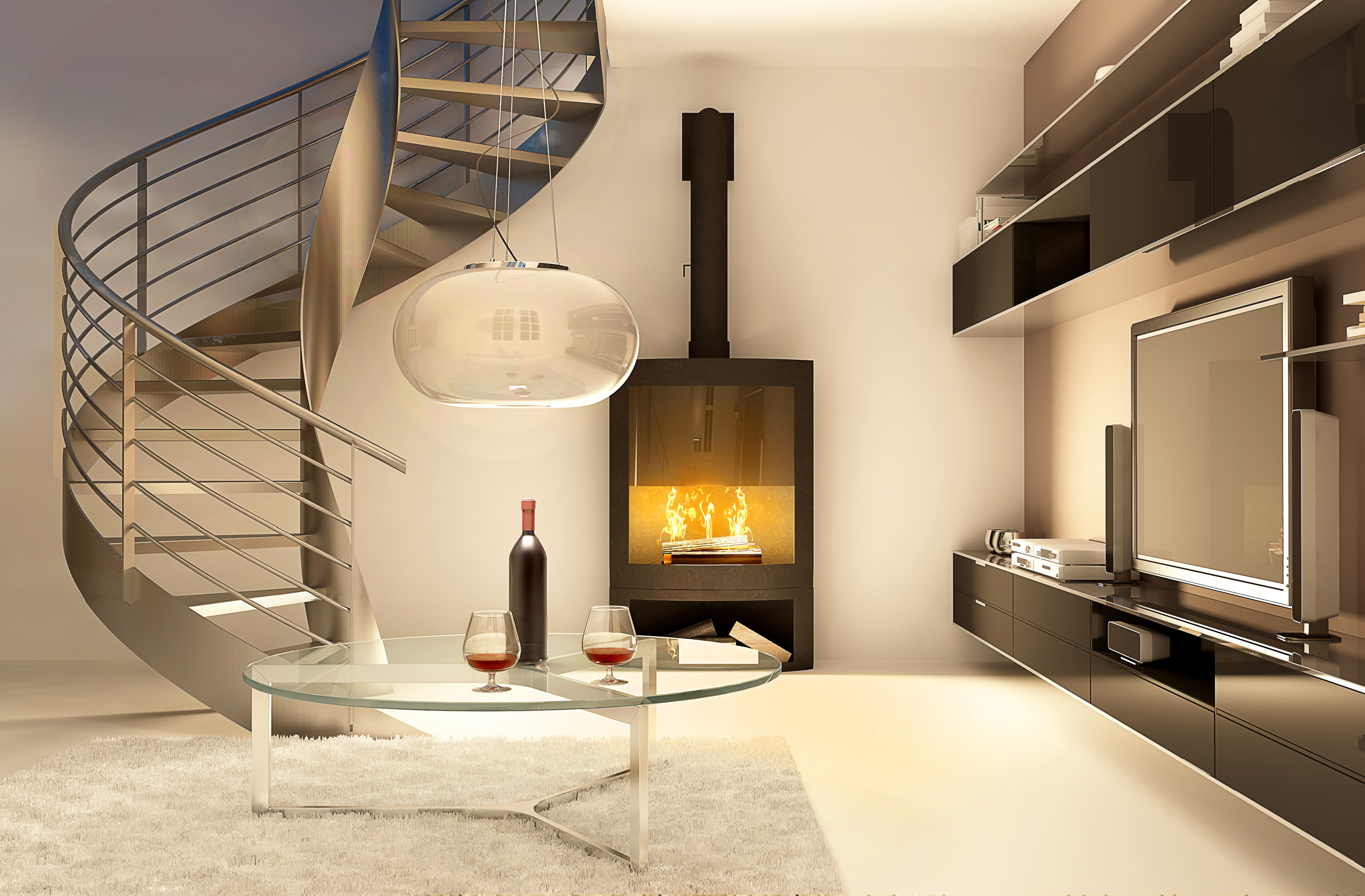 r duire votre facture de chauffage 10 conseils pour y arriver. Black Bedroom Furniture Sets. Home Design Ideas