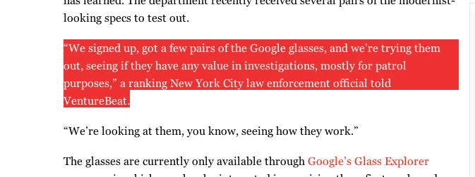 citation-nypd-google-glass-venturebeat