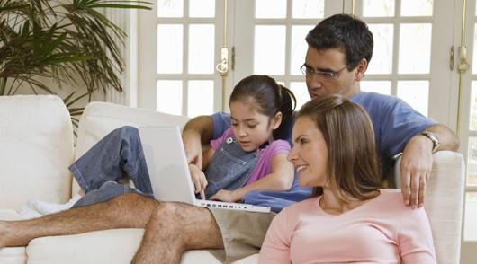 Le comparatif de la t l surveillance pour la maison for Alarme maison comparatif