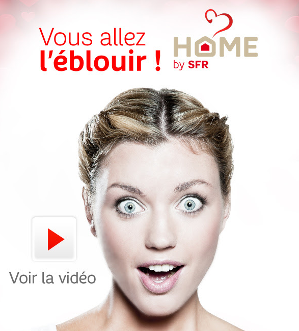 home-by-sfr-reduction-saint-valentin-2014