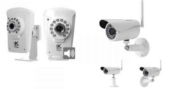 kiwatch-deux-nouvelles-cameras-securite-maiso-L-h8p3CH