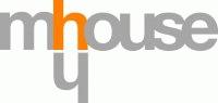 mhouse_logo_small