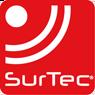 Surtec - Systèmes d'alarme sans fil
