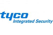 tycois-logo_10737277