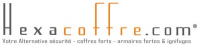 Logo-hexacoffre