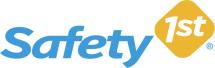 Safety1st_Logo