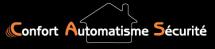 automatisme-confort-securite-logo