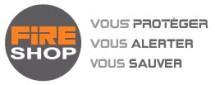 fireshop logo