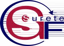 gfsurete_logo
