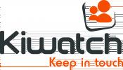 kiwatch_logo