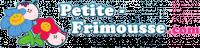 logo_ petite frimousse