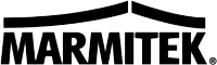 marmitek_logo