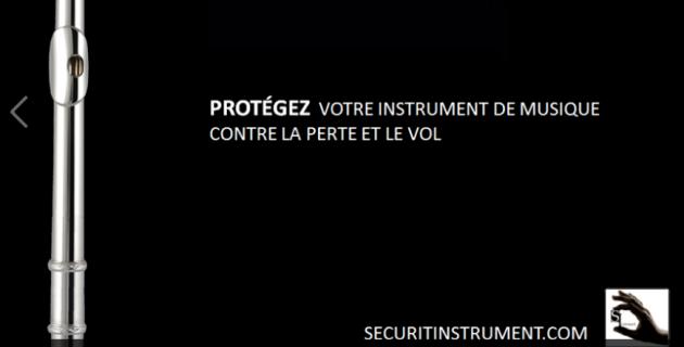 perte-vol-instrument