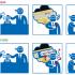 protection-vol-donnees-carte-bancaire