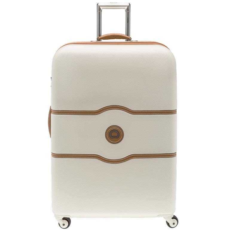 securiser-valise-voyage-delsey