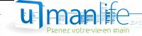 umanlife logo