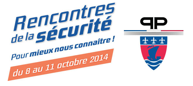Rencontres-de-la-securite-slider