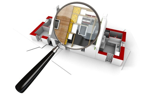 comment se d roule un diagnostic s curit. Black Bedroom Furniture Sets. Home Design Ideas