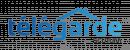 logo Telegarde HD
